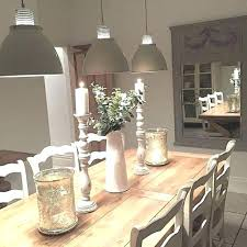 Lighting over kitchen tables Living Room Lighting Over Kitchen Table Showy Fixtures Light Lovely Best Fantastic Lights He Puntoitaliaco Traditional Dining Room Lighting Hanging Kitchen Table Lights Led