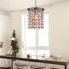 Kitchen Lighting Pendant Popular Kitchen Lighting Pendant Buy Cheap Kitchen Lighting