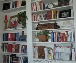 office book shelves. Office Bookshelf. Bookshelves Book Shelves A