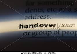 「hand over word」の画像検索結果