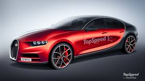 How much does a bugatti actually cost? Bugatti Galibier Latest News Reviews Specifications Prices Photos And Videos Top Speed