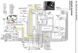 primary suzuki df140 wiring diagram garmin nmea 0183 wiring diagram lowrance nmea wiring diagram primary suzuki df140 wiring diagram garmin nmea 0183 wiring diagram inspiration garmin 740s suzuki 175