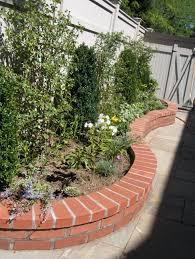 garden wall decoration ideas new decorative bricks for garden walls