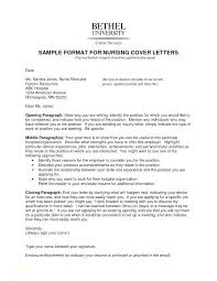 Sample Resume Format Pdf Resume Sample Resume Sample With Nursing ...