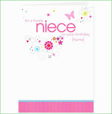 90 Funny Birthday Cards For Niece Funny Birthday Cards For Nephew