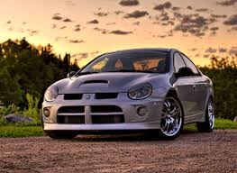 2018 dodge neon usa.  neon i see a lot of talk on forums about what other srt vehicles dodge will be  releasing in the next couple years the hellcat is one that inu2026 inside 2018 dodge neon usa