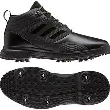 Image result for adidas cp traxion boots
