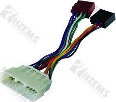honda wiring harness honda wiring warness 05
