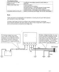 wiring diagram caravan 12n 12s wiring diagram how to wire a 240v tablet battery charging circuit at Note 4 Battery Wiring Diagram