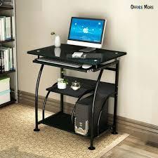 desk corner sleeve office depot bush furniture desks computer industries small hutch bus home unit