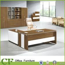 Desk office ideas modern Office Furniture Office Desk Modern Luxury Office Furniture Desk Office Desk Modern Executive Desk Home Office Desks Uk Office Desk Modern Happycastleco Office Desk Modern Modern Desk Ideas Office Furniture Desks Modern