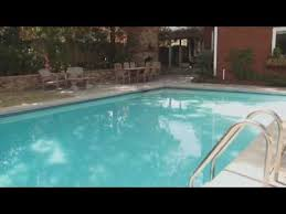 How to Maintain A Swimming Pool - Clean and Test Pool Water