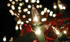 Does Light Keeper Pro Work On Led Lights Why Keeping Your Old Christmas Lights Is Better Than