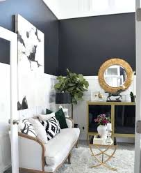 two tone wall color two tone bedroom wall colors paint sets walls and stunning 2 tone