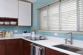 glass tile backsplash designs for kitchens. subway glass tiles for kitchen enchanting overwhelming soft blue ceramic wall lush vapor tile backsplash designs kitchens