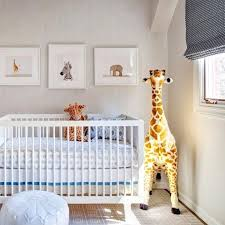 area rug for nursery medium size of area area rugs animal wallpaper nursery transitional with beige area rug for nursery medium size