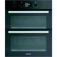 double wall oven reviews profile white best rated ovens top 30 electric