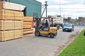 Resultado de imagen para madera + IES Consultores.