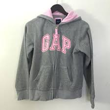 gap jacket women kids grey pink hoo girls womens leather biker gap jacket women