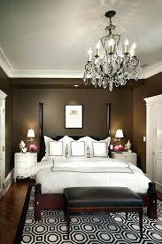 luxury modern bedroom chandelierodern bedroom chandelier lamps impressive black crystal chandeliers throughout for inspirations
