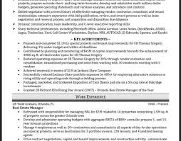 Resume En Resume Promotion On Resume 2 72 Image Tips For