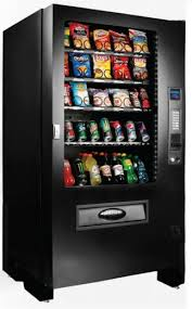 Used Combo Vending Machines For Sale Beauteous New Seaga Infinity Combo Vending Machine Vending Machines For Sale
