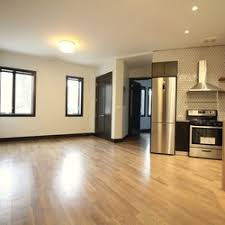 2 bedroom apartments for rent in crown heights brooklyn. a $2,187.00, 3 bed / 2 bathroom apartment in crown heights bedroom apartments for rent brooklyn