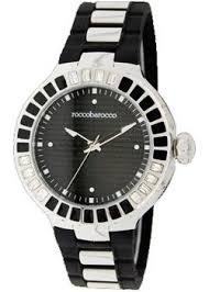 <b>Часы Rocco Barocco</b> ING-<b>1.1.3</b> - купить женские наручные <b>часы</b> в ...