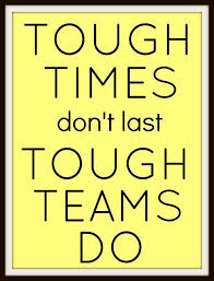 Team Motivational Quotes Cool 48 Best Inspirational Teamwork Quotes With Images