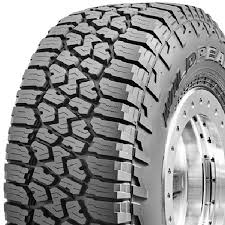 Falken Wildpeak At3w 275 70r18 125 S Tire