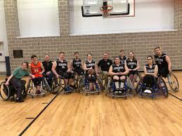 Alberta Northern Lights Wheelchair Basketball Society Events Alberta Northern Lights Wheelchair Basketball