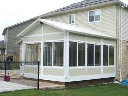cost to enclose a patio small enclosed patio ideas enclosed back patio screened in patio ideas cost to enclose a patio