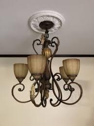 5 light chandelier for in passaic nj