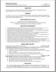 Resume Template Engineering Template Engineering Resume Template Click Right Here To Access My 14