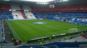Final da Liga Europa da UEFA de 2017–18