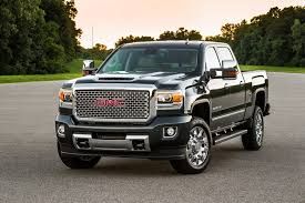 These Are the 5 Best-Selling Trucks of 2017 -- The Motley Fool