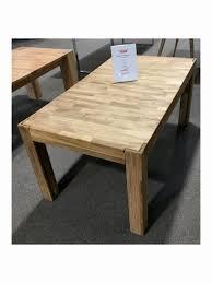 30 Bestes Schema über Baumstamm Tisch Esszimmer