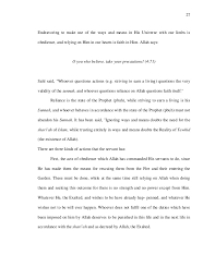 self concept research among orphans usim by lt mustaza abu bakar 41