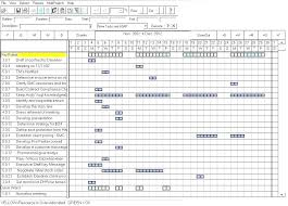 Employee Tracking Spreadsheet Resource Tracker Excel Template