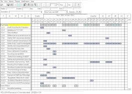 Employee Tracker Excel Template Employee Tracking Spreadsheet Resource Tracker Excel Template