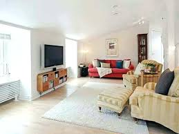 full size of living room rugs for shaw area country awesome best home accessories