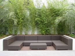 Small Picture 26 MODERN CONTEMPORARY OUTDOOR DESIGN IDEAS Modern outdoor