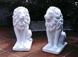 outdoor lion statues large animals statues marble lions statue lion set statue eagle statues horse statues