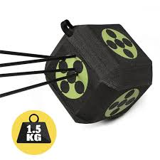 Hot Sale Archery Target Dice for <b>Hunting</b> Shooting Bow <b>Arrow</b> ...