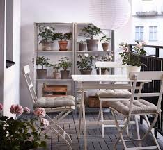balcony furniture ideas. Balcony Furniture Ideas (5) S