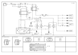 mack cxu613 wiring diagram mack cxu612 wiring diagram ~ odicis mack truck fuse box diagram at Mack Truck Wiring Diagrams