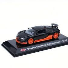 To transfer engine torque of up to 1,500 nm to the road. Precos Baixos Em Bugatti Laranja Carros Ebay