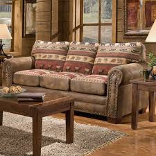 southwest furniture decorating ideas living room collection. Living Room:View Southwestern Room Decorating Ideas Contemporary Luxury To House Southwest Furniture Collection