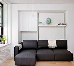 murphy bed sofa ikea. New Murphy Bed Couch Combo 52 For Modern Sofa Inspiration With Throughout Renovation Ikea I