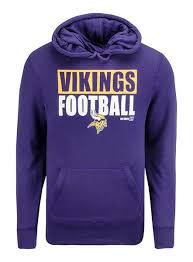 Brand Sweatshirt Men's Locker Hooded Apparel Vikings '47 Room Headline|No Means Sean Payton Takes An Offensive Player In The First Spherical Once More, Right?